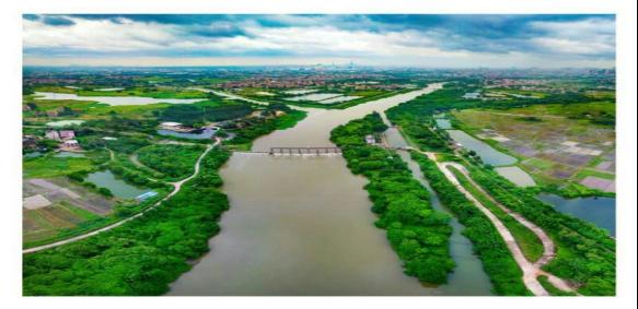 """(办公室修改后)茂南区合水城市生态湿地公园申报茂名市""""生态旅游示范基地""""1241.png"""